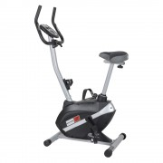Bodyworx         AB170AT Programmable Mag Upright Bike