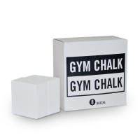 Bodyworx 4CF199 Gym Chalk