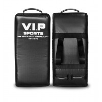VIP581 Kick Shield