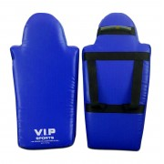 VIPG02 VIP Karate Kick Pad with Head