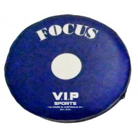 VIPG03 Trainer Focus Pad (Soft)