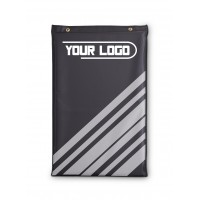 VIPM40 Customise Exercise Mat (1260MM x 600MM x 40MM)