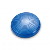 Bodyworx 4ASL435 Balance Cushion