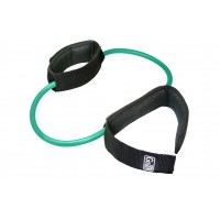 GoFit GF-CUFF-LM Resist-a-Cuff Light to Medium Resistance