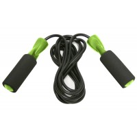 GoFit GF-SR 9' Speed Jump Rope