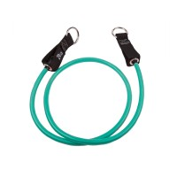 GoFit GF-ST20 Single Extreme Resistance Tube (20LB Light Green)
