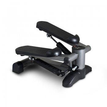 Bodyworx EJK355B Mini Stepper