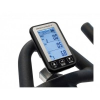 Indoor Cycle Accessories