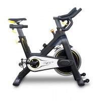 Bodycraft ASPTV2BPR - Indoor Club Group Cycle