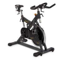Bodycraft ASPX - SPX Indoor Cycle