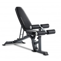 Bodycraft CF605G - FID Bench