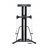 Bodycraft LCFTG - Functional Trainer
