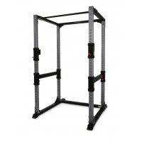 Bodycraft LF430G - Power Rack