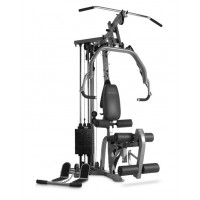 Bodycraft     LGL - LGL Single Stack Gym