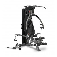 Bodycraft  LGXE - Elite Strength Gym