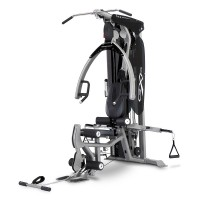 Bodycraft   LGXP - Home Gym