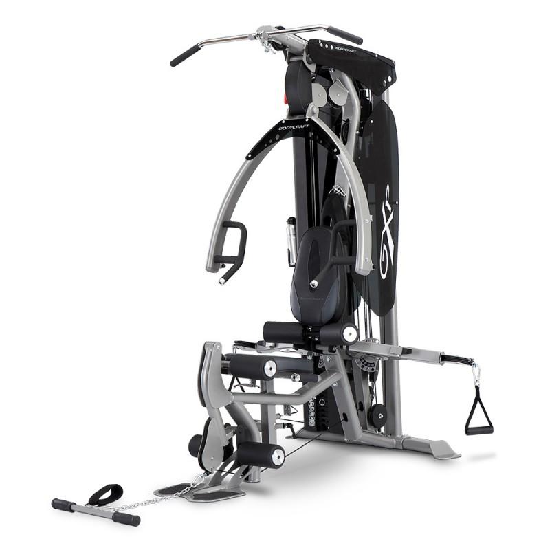 GPI Sport & Fitness