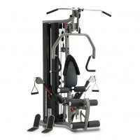 Bodycraft    LGX - LGX Exercise Station