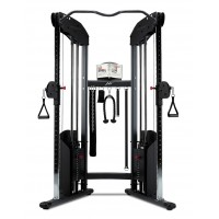 Bodycraft LHFTG - Functional Trainer
