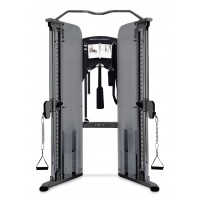 Bodycraft LPFTG - Functional Trainer