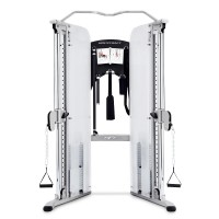 Bodycraft LPFT - Personal Functional Trainer