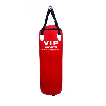 VIPCMP300RED Rip Stop Pro Bag (92CM, 25KG, Red)
