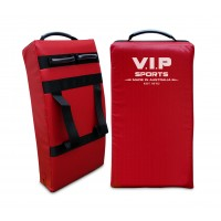 VIP582 Kick Shield