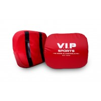 VIP587 Large Buffer Hit Shield