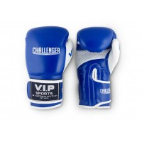Challenger Multi-Purpose Gloves