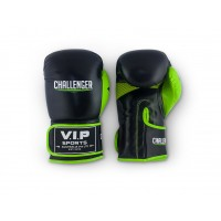 VIPMPGLGB Multi-Purpose Glove (Green/Black - Large)