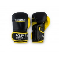 VIPMPGLYB Multi-Purpose Glove (Yellow/Black - Large)