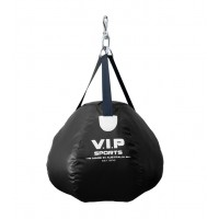 Wrecking & Bodyrip Bag