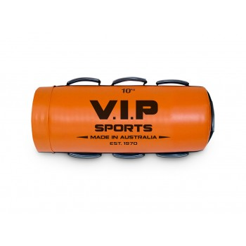 VIP100OR Personal Trainers Bag (10KG)