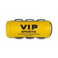 VIP101YL Personal Trainers Bag (5KG)