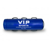 VIP103BL Personal Trainers Bag (15KG)