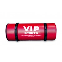 VIP200 VIP Multi-Purpose PT Bag - Red