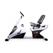 Bodyworx A932 DELUXE SERIES PROGRAMMABLE RECUMBENT BIKE