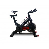 Bodyworx A117BB Indoor Cycle