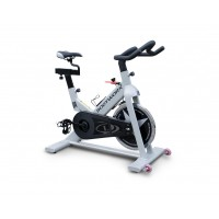 Bodyworx A117BS Indoor Cycle