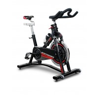Bodyworx ASB800 Light Commercial Indoor Cycle