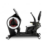 Impetus AIR6800AMV2 Air Mag Recumbent Bike
