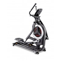 Impetus EIE6800AMV2 Air Mag Elliptical