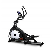 "Impetus EIE480V2 20"" Elliptical"