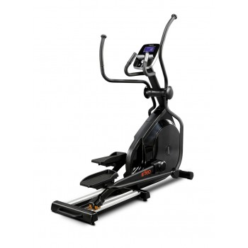 "Impetus EIE580V2 23"" Elliptical"
