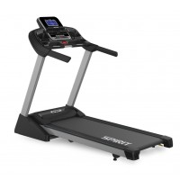 Spirit SXT185 Treadmill