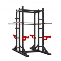 Pivot PXAR6620 Athletic Combo Rack
