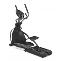 Spirit SCE800 Elliptical
