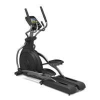 Spirit SCE800ENT Elliptical