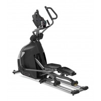 Spirit SCE850 Elliptical