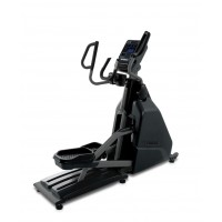 Spirit SCE900 Elliptical